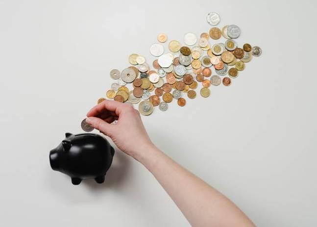 Курс «10 шагов к денежному благополучию»