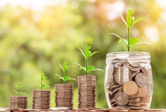 Курс «Переход на новый финансовый уровень»